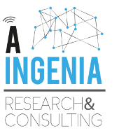 A INGENIA Consulting