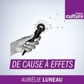 Cause a effets